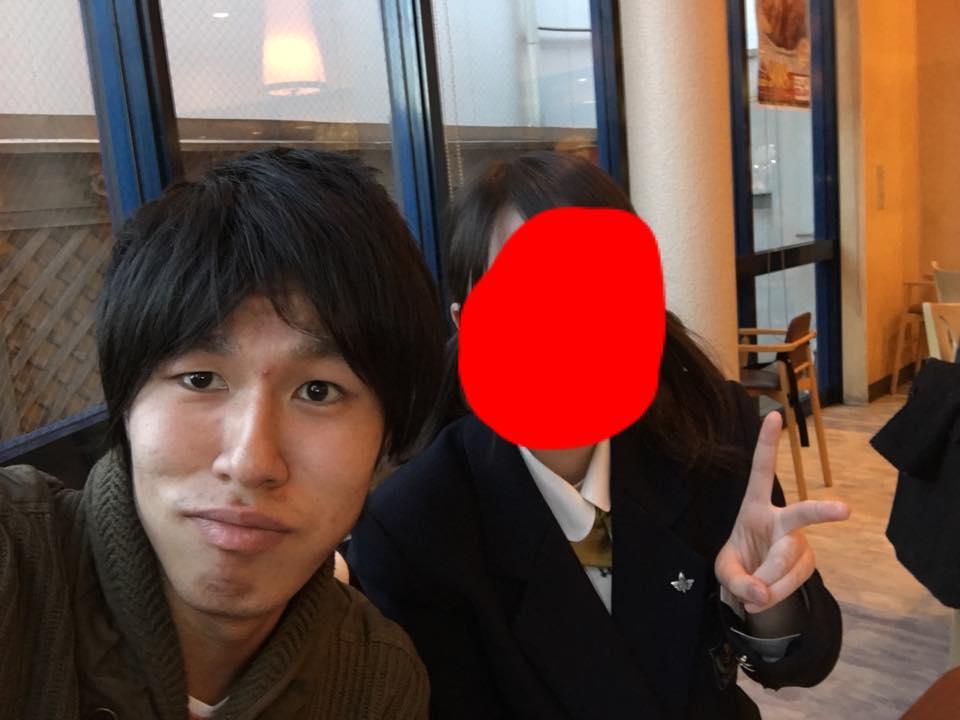 f:id:suzuki_shogo:20170124235316j:plain