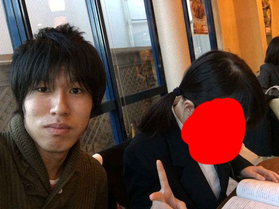 f:id:suzuki_shogo:20170124235320j:plain