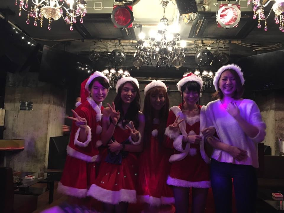 f:id:suzuki_shogo:20170125003325j:plain