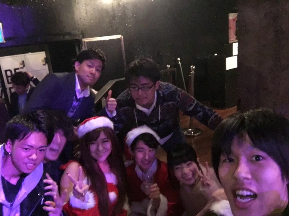 f:id:suzuki_shogo:20170125003330j:plain