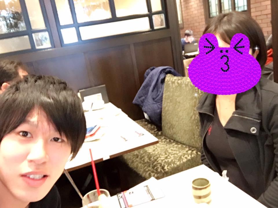 f:id:suzuki_shogo:20170125005439j:plain