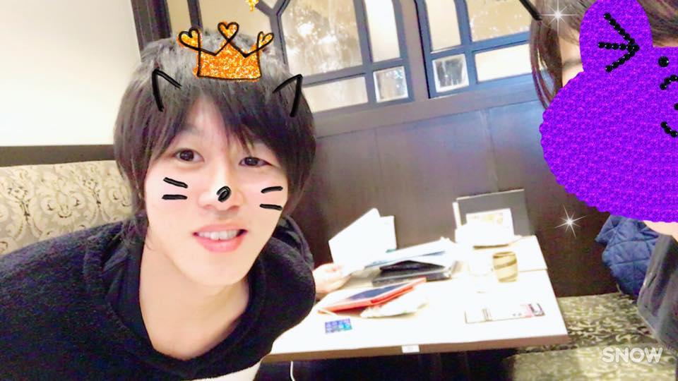 f:id:suzuki_shogo:20170125005443j:plain