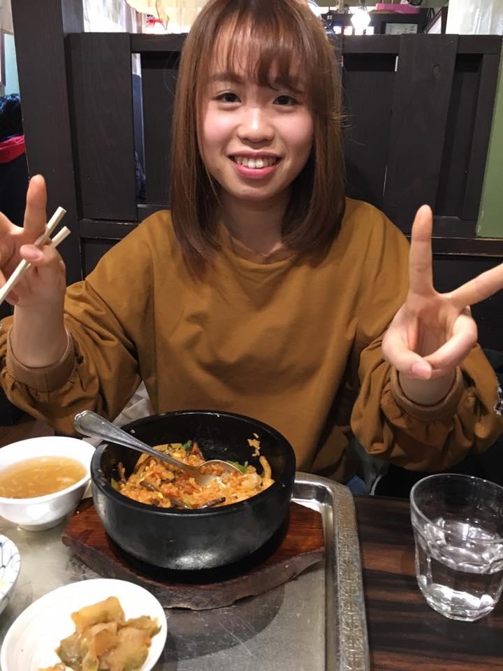 f:id:suzuki_shogo:20170125005623j:plain