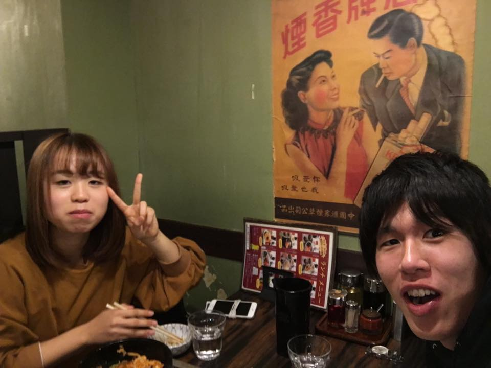f:id:suzuki_shogo:20170125005639j:plain