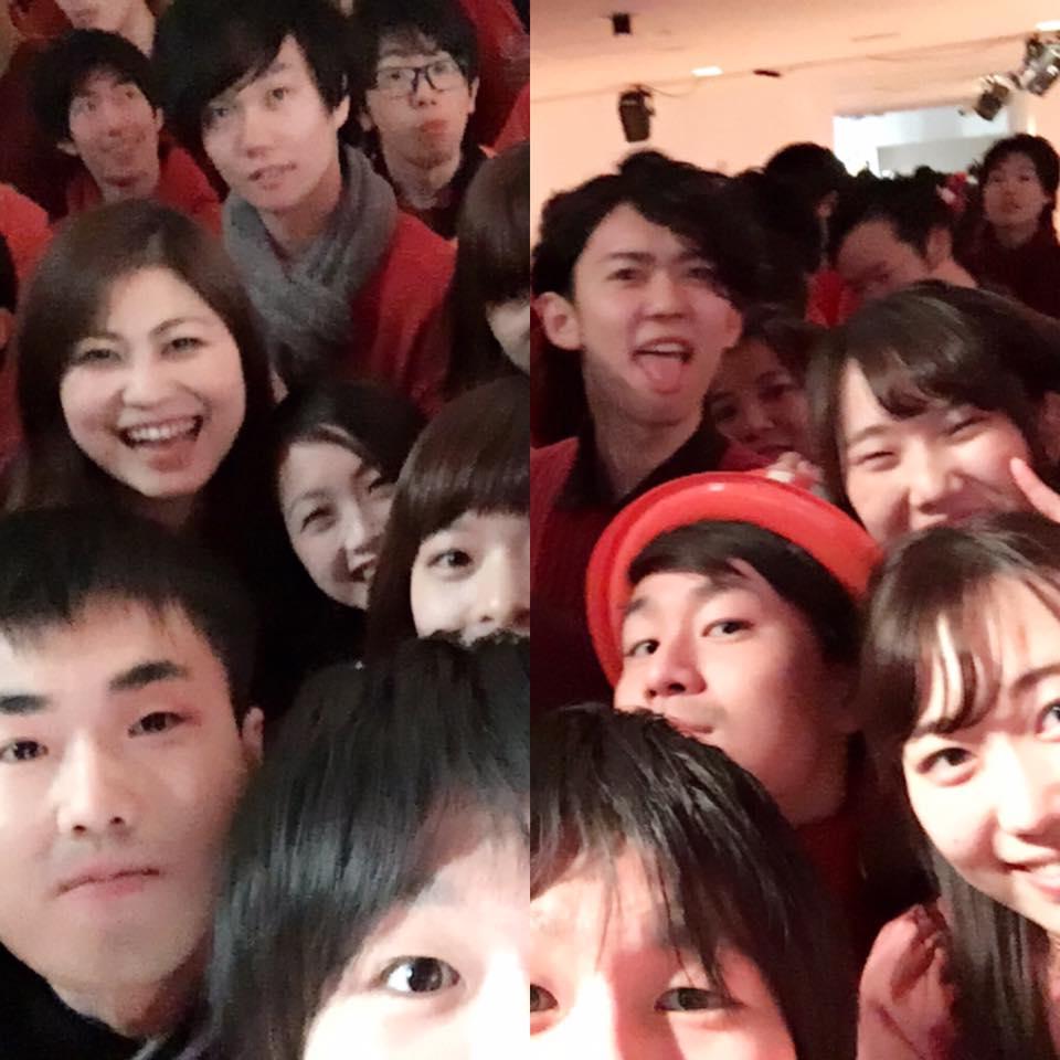 f:id:suzuki_shogo:20170127180223j:plain