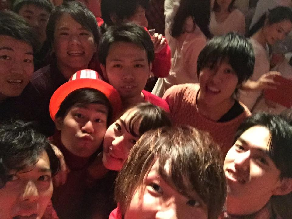f:id:suzuki_shogo:20170127180229j:plain