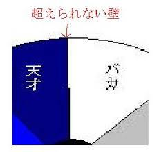 f:id:suzuki_shogo:20170401220631j:plain