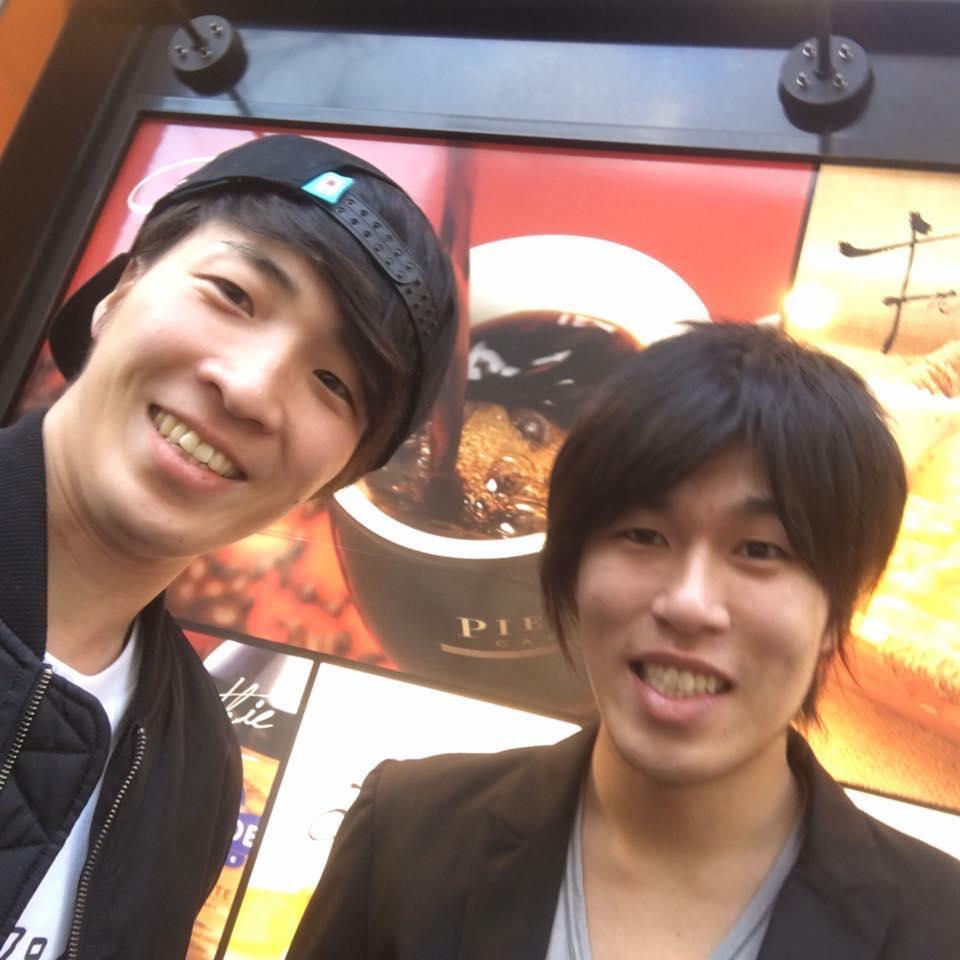 f:id:suzuki_shogo:20170704180335j:plain