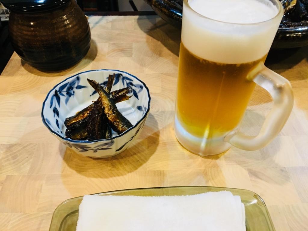 f:id:suzuki_staff:20180704223100j:plain