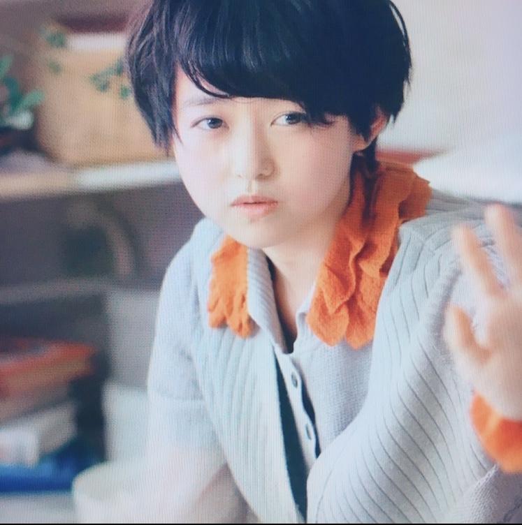 f:id:suzuki_staff:20190221234535j:plain