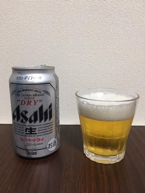 f:id:suzuki_staff:20191016012310j:plain