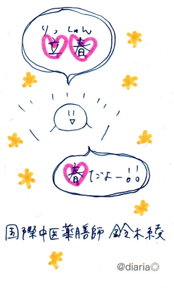 f:id:suzukiaya:20180206234913j:plain