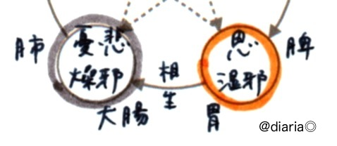 f:id:suzukiaya:20181025011951j:plain