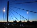 荒川・葛西橋