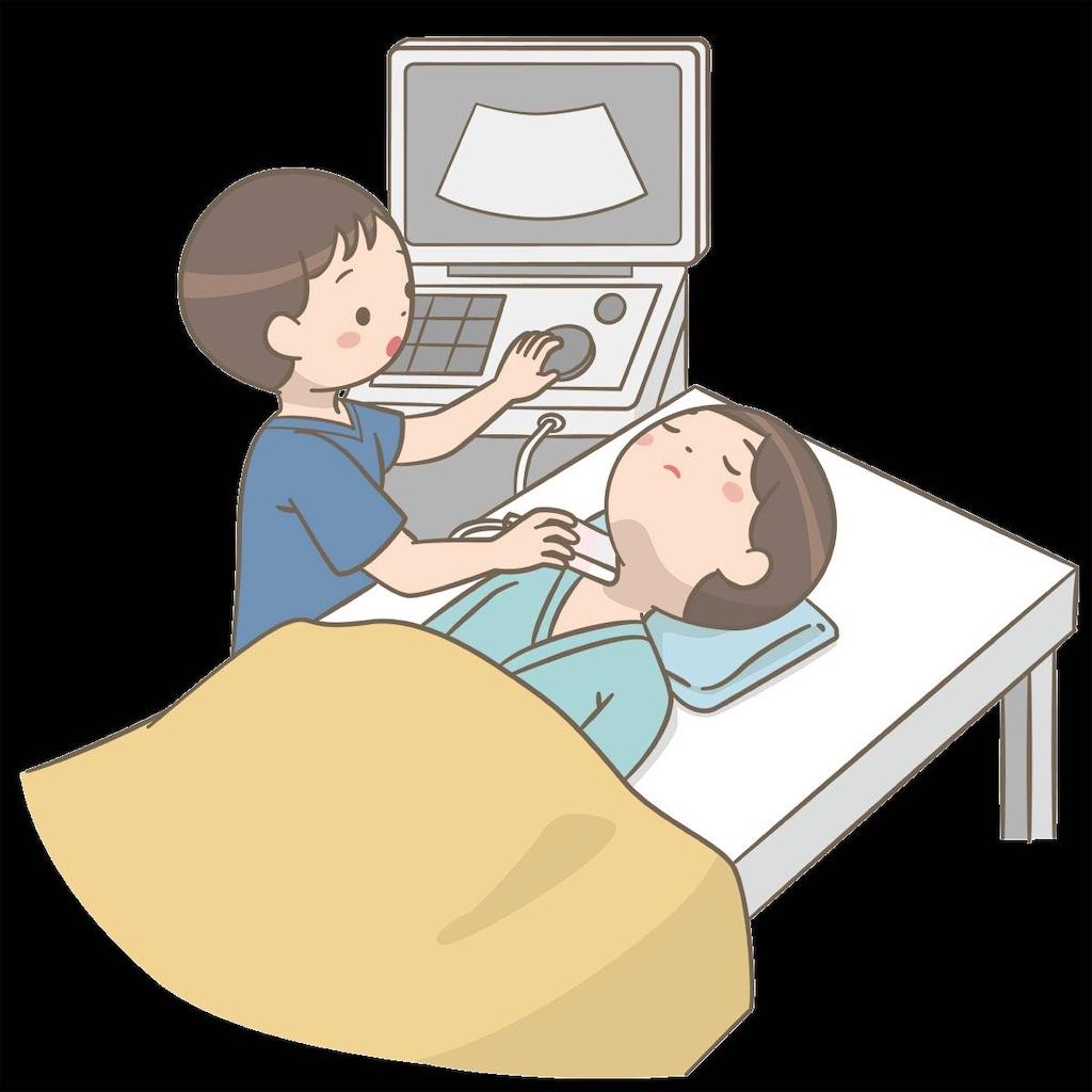 f:id:suzukichoclinic:20200208203540j:image