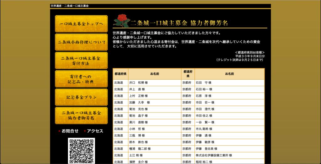 f:id:suzukidaigo0210:20181102145320p:plain