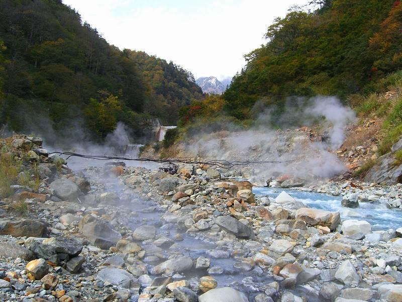 f:id:suzukidesu23:20061023144315j:plain