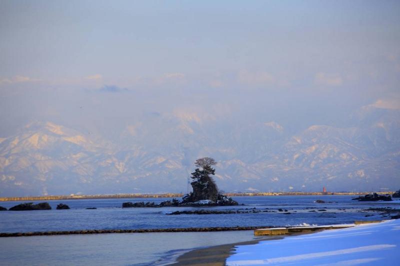 f:id:suzukidesu23:20120211163202j:plain