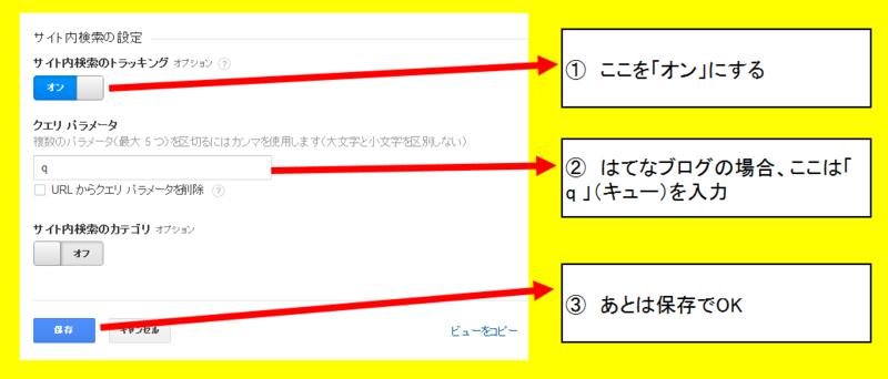 f:id:suzukidesu23:20140602221549p:plain