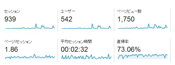 f:id:suzukidesu23:20140831173623p:plain