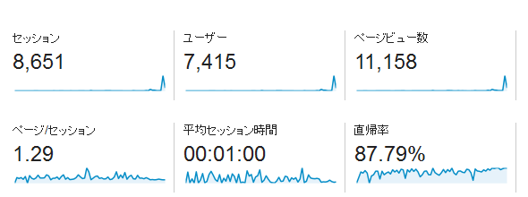 f:id:suzukidesu23:20140831175444p:plain