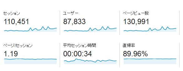 f:id:suzukidesu23:20140831180741p:plain