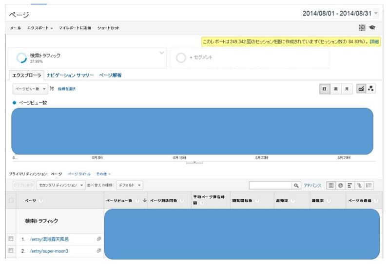 f:id:suzukidesu23:20140911134610j:plain