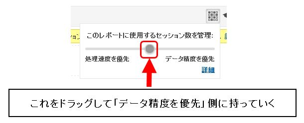f:id:suzukidesu23:20140911135428j:plain