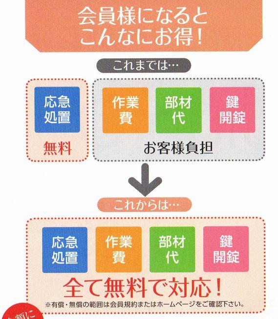 f:id:suzukidesu23:20141030200617j:plain