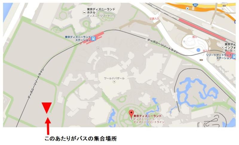 f:id:suzukidesu23:20141031002648j:plain
