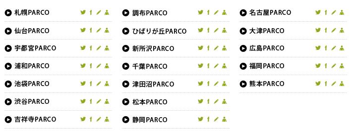 f:id:suzukidesu23:20150109115041p:plain