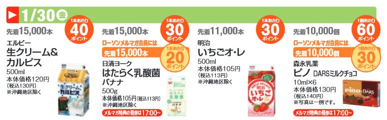 f:id:suzukidesu23:20150123131611p:plain