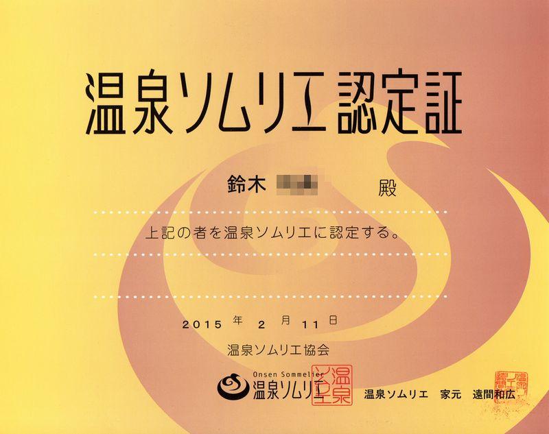 f:id:suzukidesu23:20150211222205j:plain