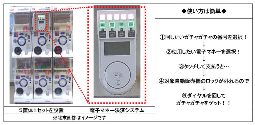 f:id:suzukidesu23:20150330165346p:plain