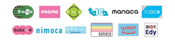 f:id:suzukidesu23:20150330165443p:plain