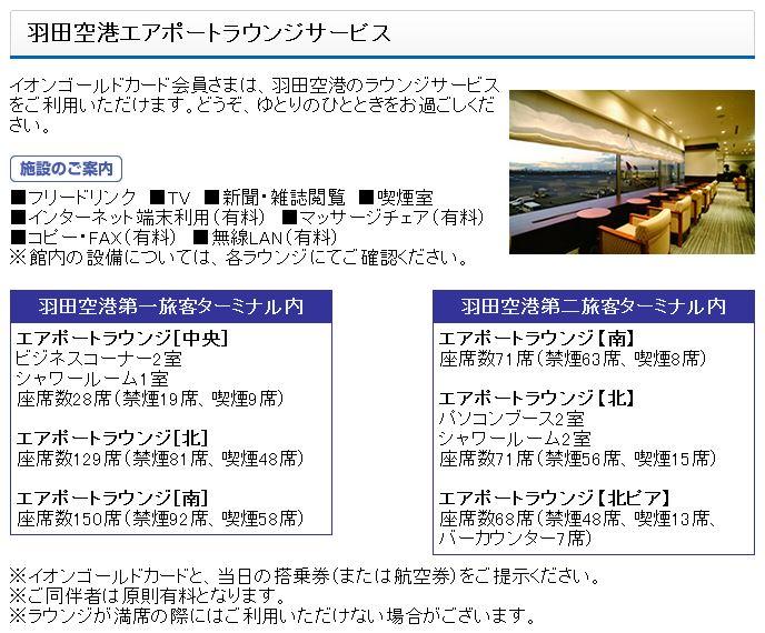 f:id:suzukidesu23:20150404114512j:plain