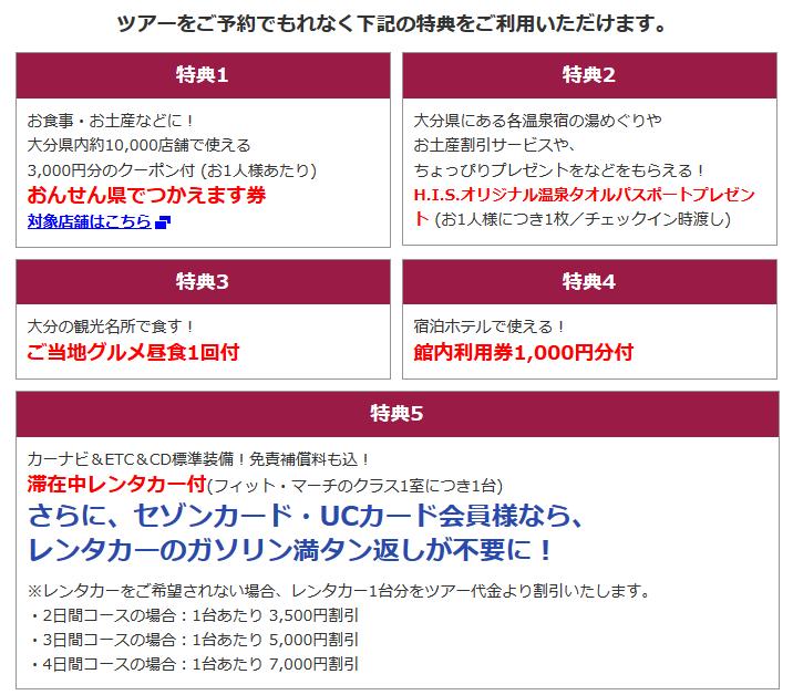 f:id:suzukidesu23:20150701144841p:plain