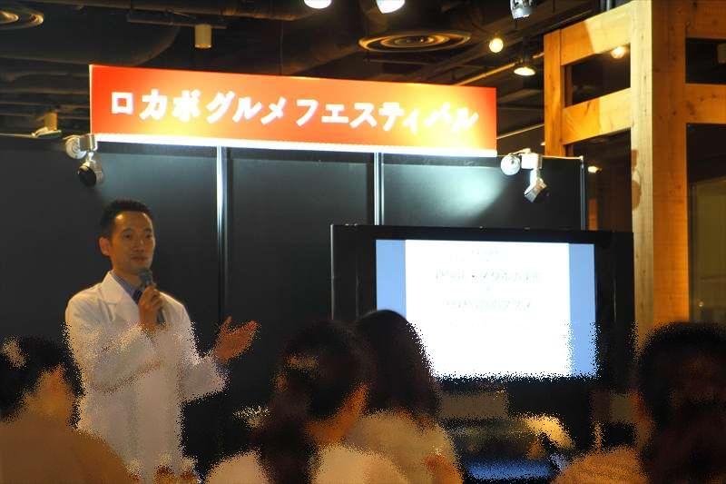 f:id:suzukidesu23:20150718004434j:plain
