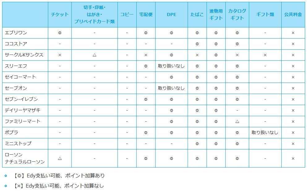 f:id:suzukidesu23:20160526125044j:plain