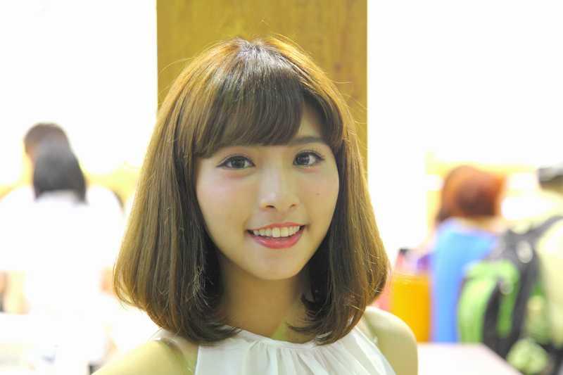 f:id:suzukidesu23:20160626235820j:plain