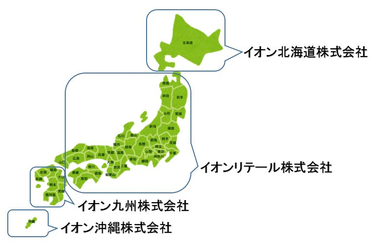 f:id:suzukidesu23:20160721121327j:plain