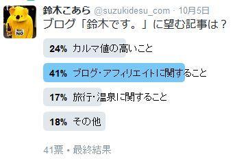 f:id:suzukidesu23:20161029102003j:plain
