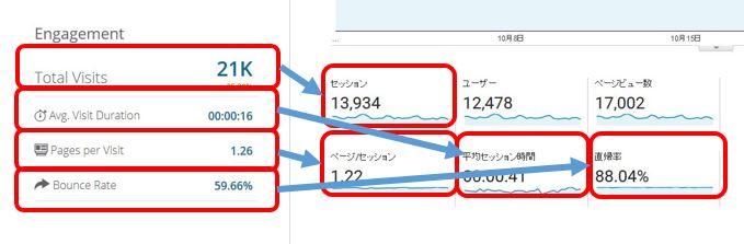 f:id:suzukidesu23:20161117104438j:plain