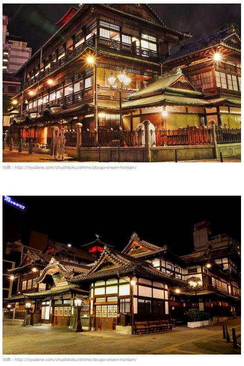 f:id:suzukidesu23:20161210114504j:plain