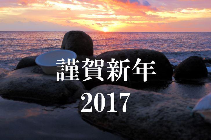 f:id:suzukidesu23:20170101165158j:plain