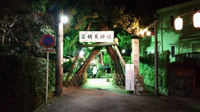 f:id:suzukidesu23:20170101170412j:plain
