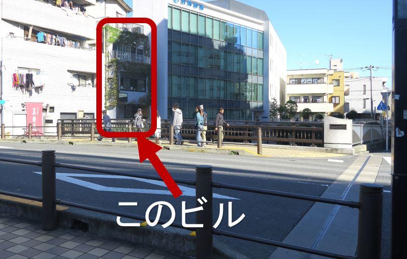 f:id:suzukidesu23:20170102005303j:plain