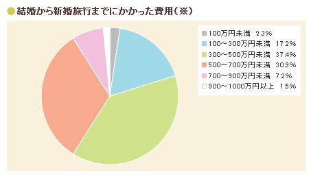 f:id:suzukidesu23:20170109151329j:plain
