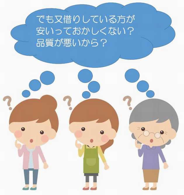 f:id:suzukidesu23:20170110123536j:plain