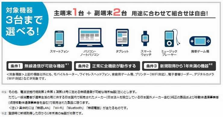 f:id:suzukidesu23:20170115003450j:plain